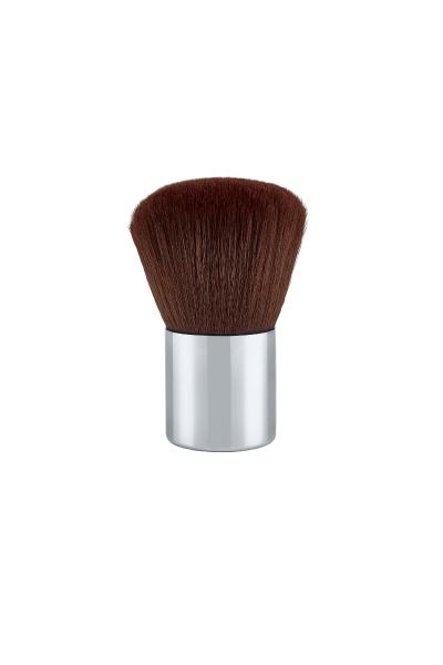 colorscience-make-up-brush