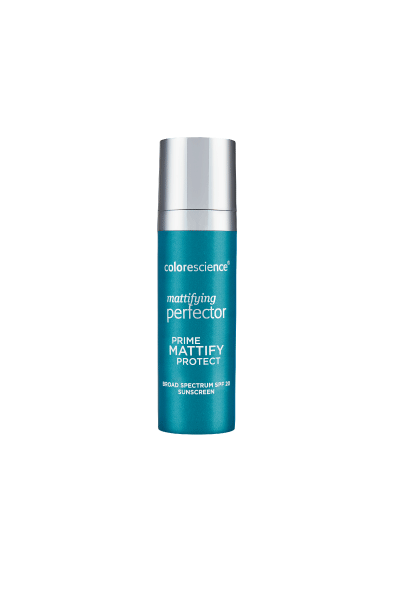 colorscience-mattifying perfector
