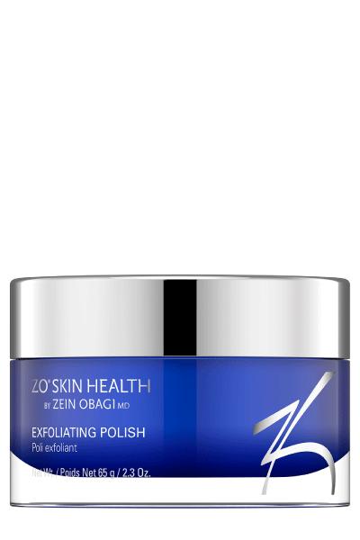 exfoliating-polish