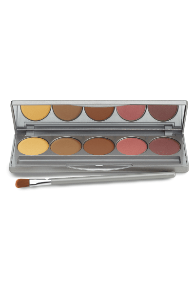 colorscience-make-up