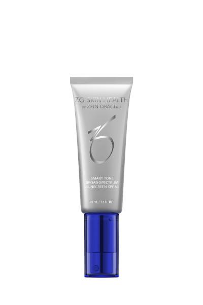 zo-skin-health-smart-tone-broad-spectrum-sunscreen
