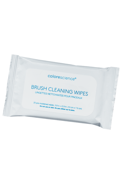 colorscience-brush-cleaning-wipes