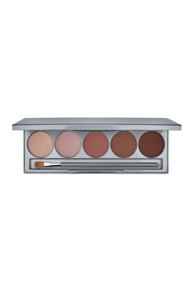 colorscience-make-up-tray